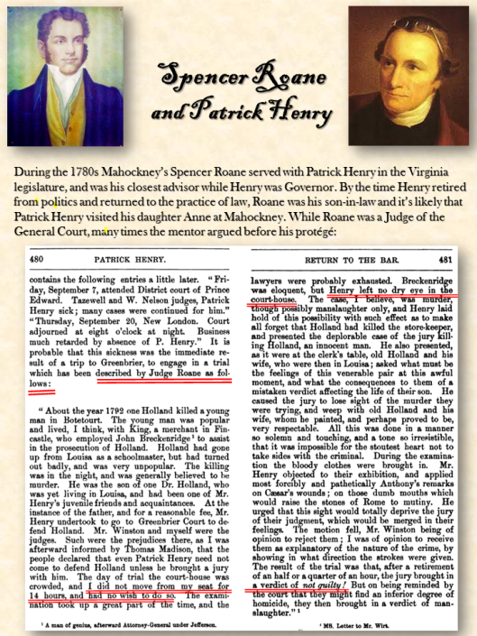 history-spencer-roane-and-patrick-henry