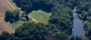Mahockney aerial 1