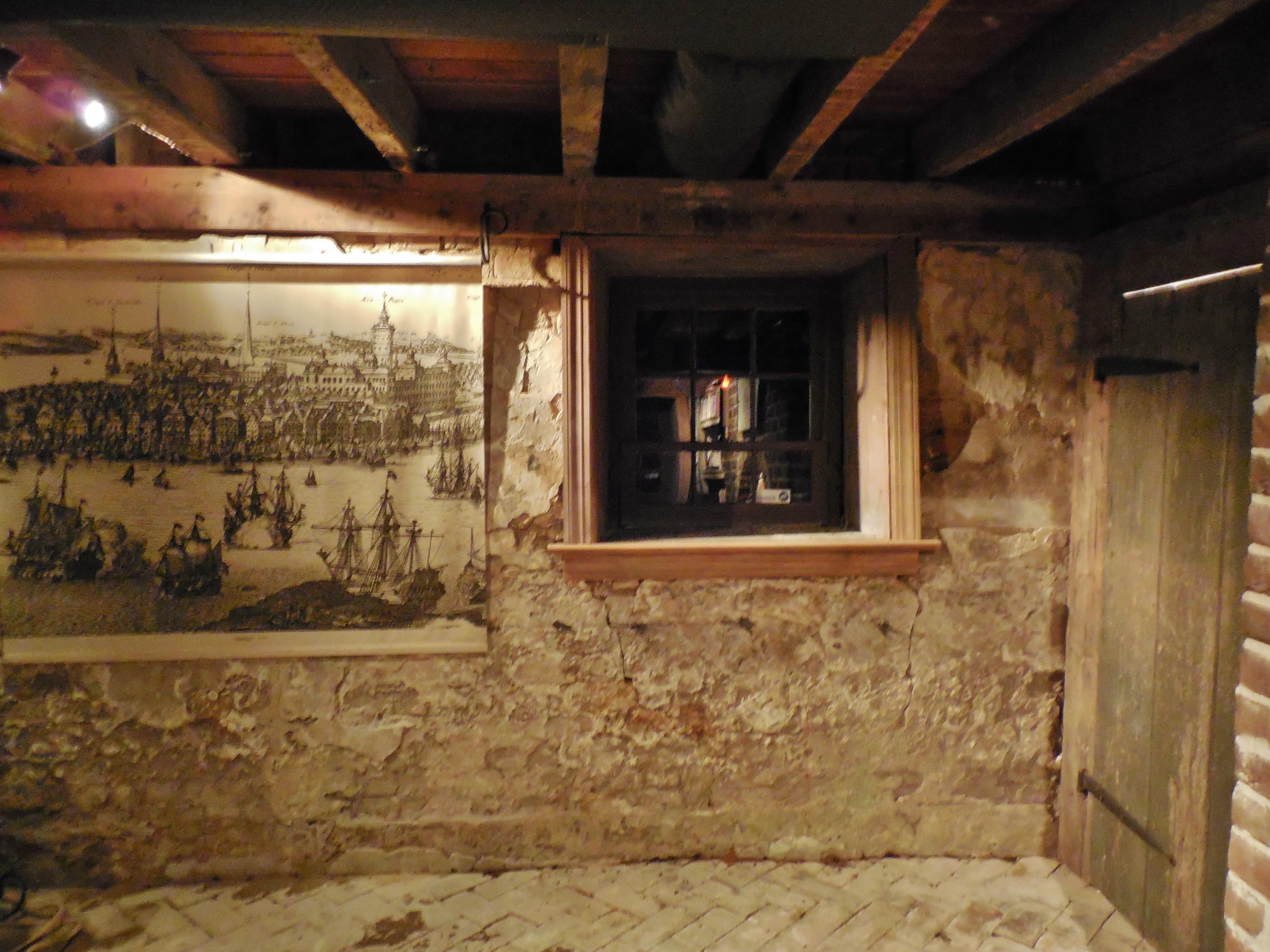 wine cellar basement basement wine cellar