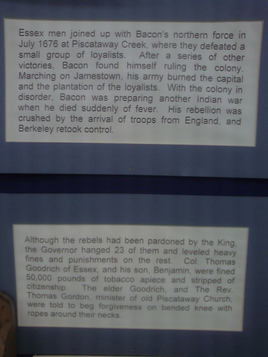 1676-06-bacons-northern-force-exhibit-at-essex-co-museum